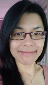 Karen Wong Clinician